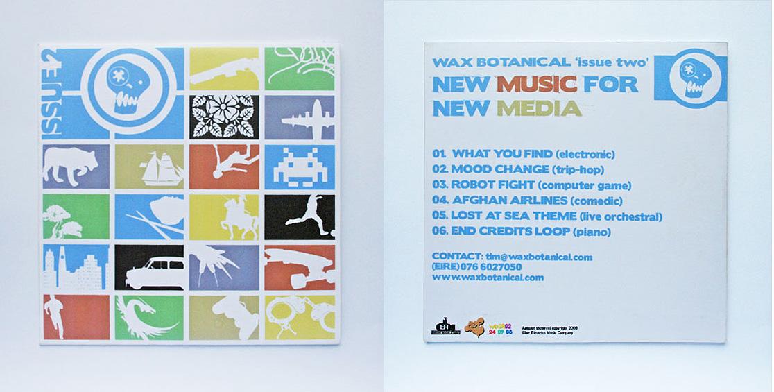 portfolio-music-CO-gallery-img-2