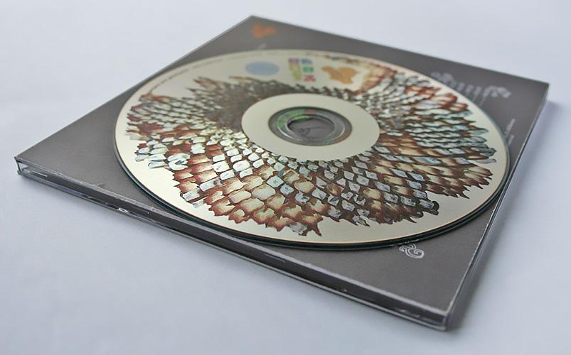 portfolio-music-GAG-gallery-img-1