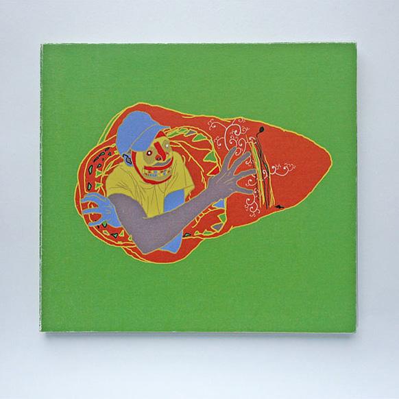 portfolio-music-SIAB-feat