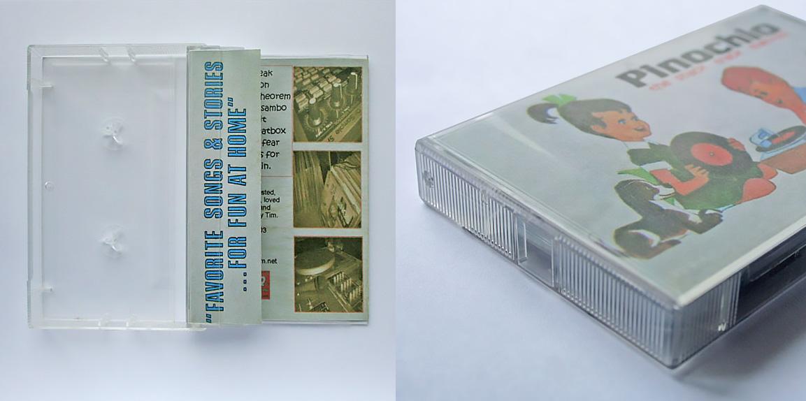 portfolio-music-SST-gallery-img-1