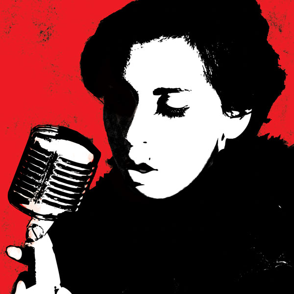 portfolio-poster-Edith-feat