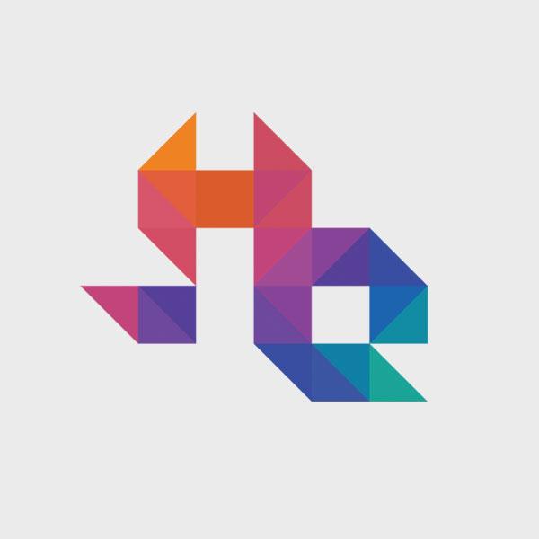 portfolio-logo-HQ-feat