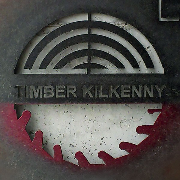 portfolio-logo-TK-feat
