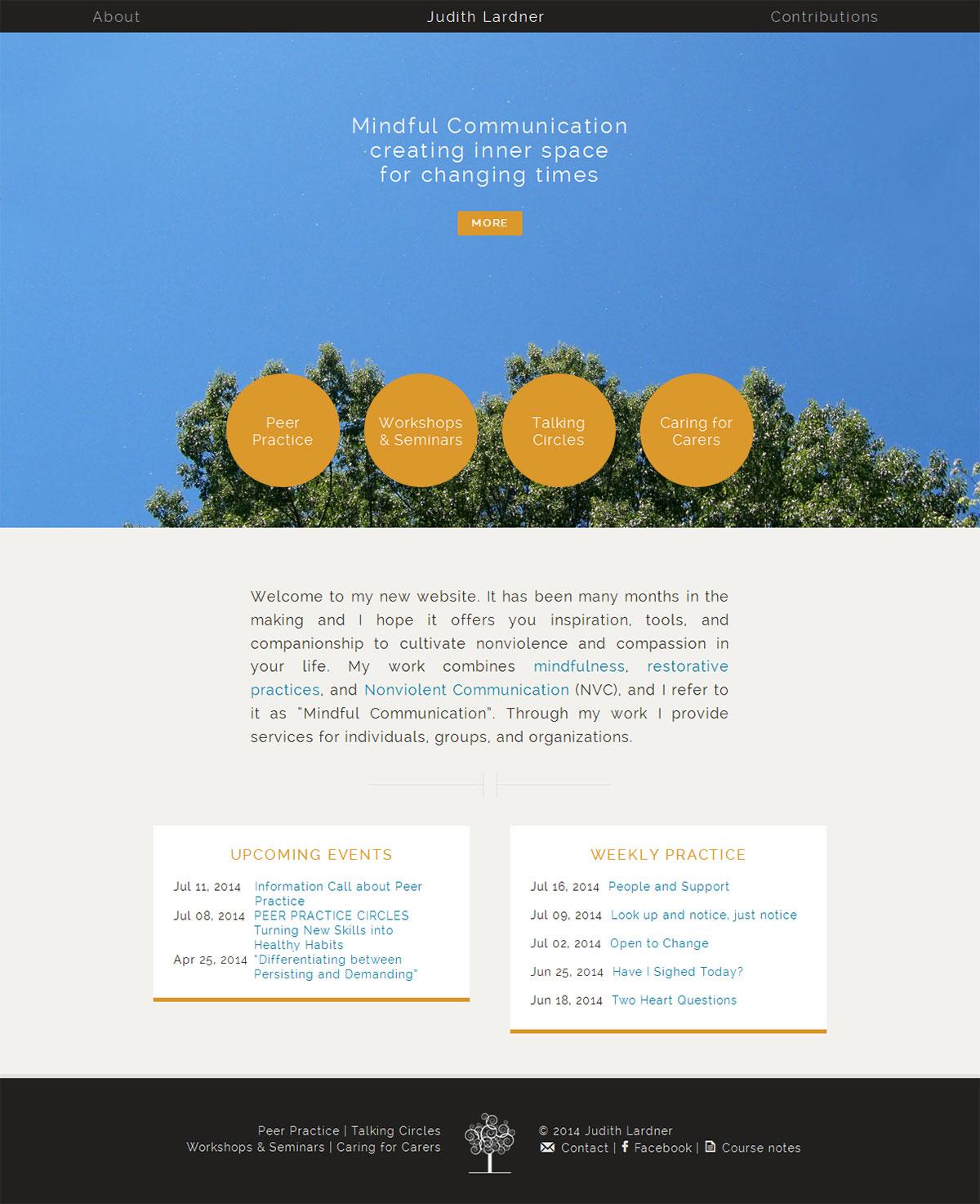 portfolio-web-JL-home-page