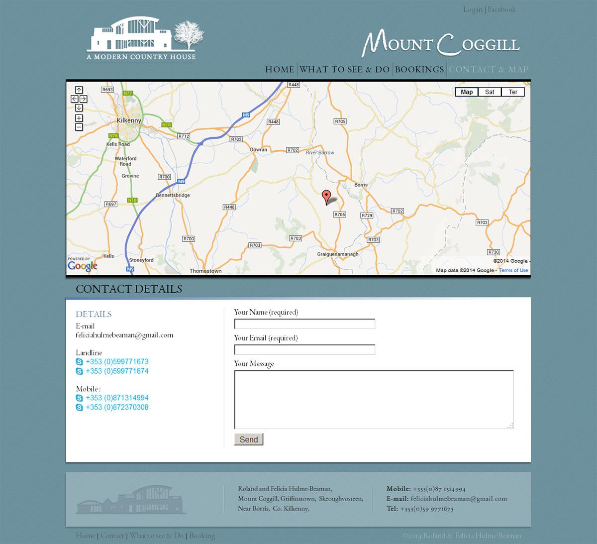 portfolio-web-MC-contact-page