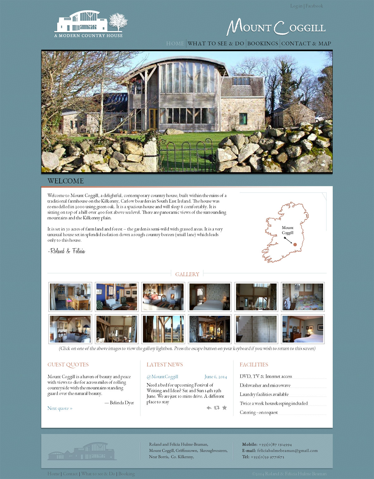 portfolio-web-MC-home-page