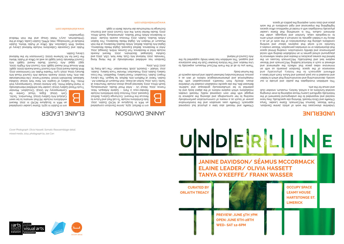 portfolio-brochure-U-gallery-2