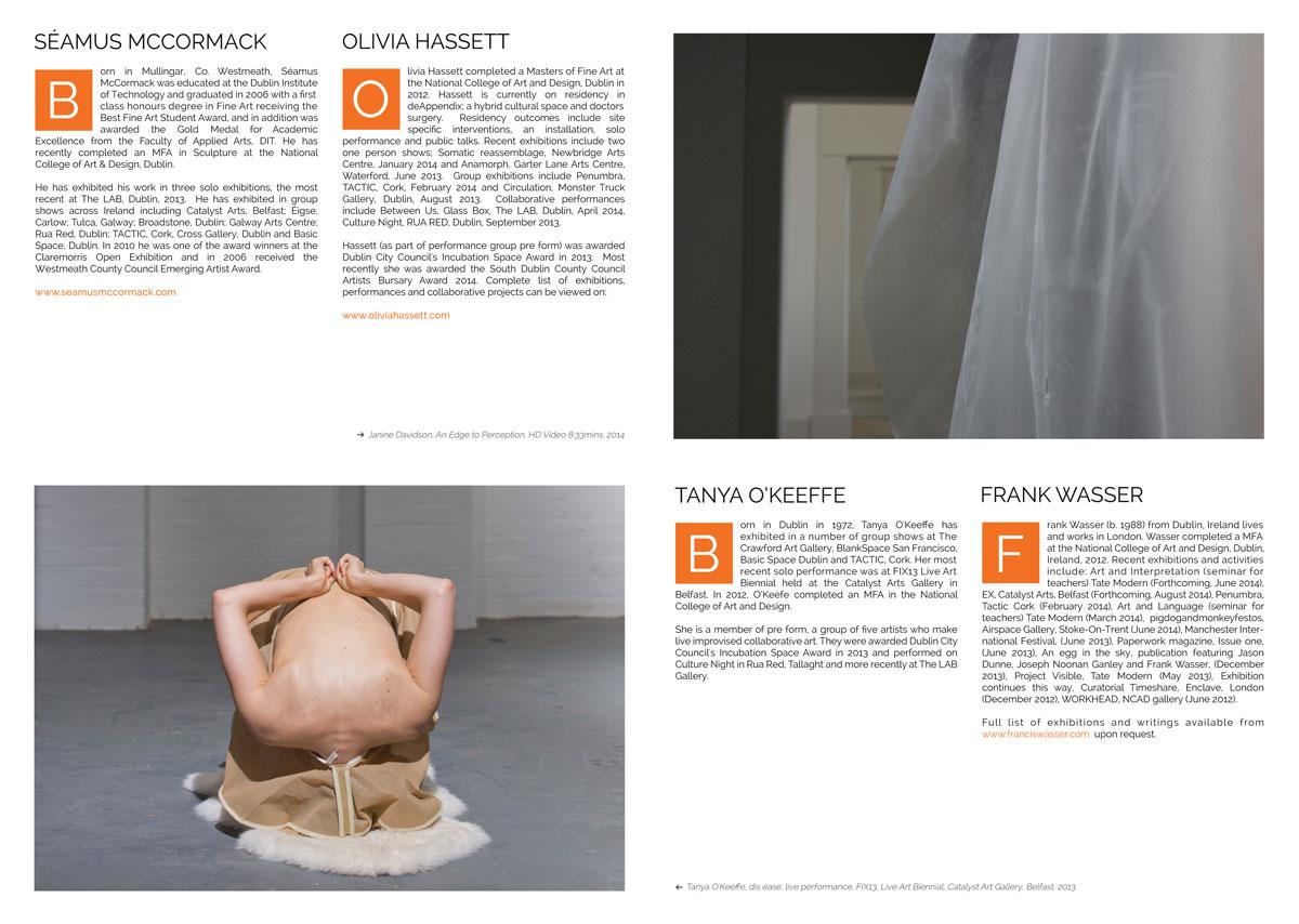 portfolio-brochure-U-gallery-3