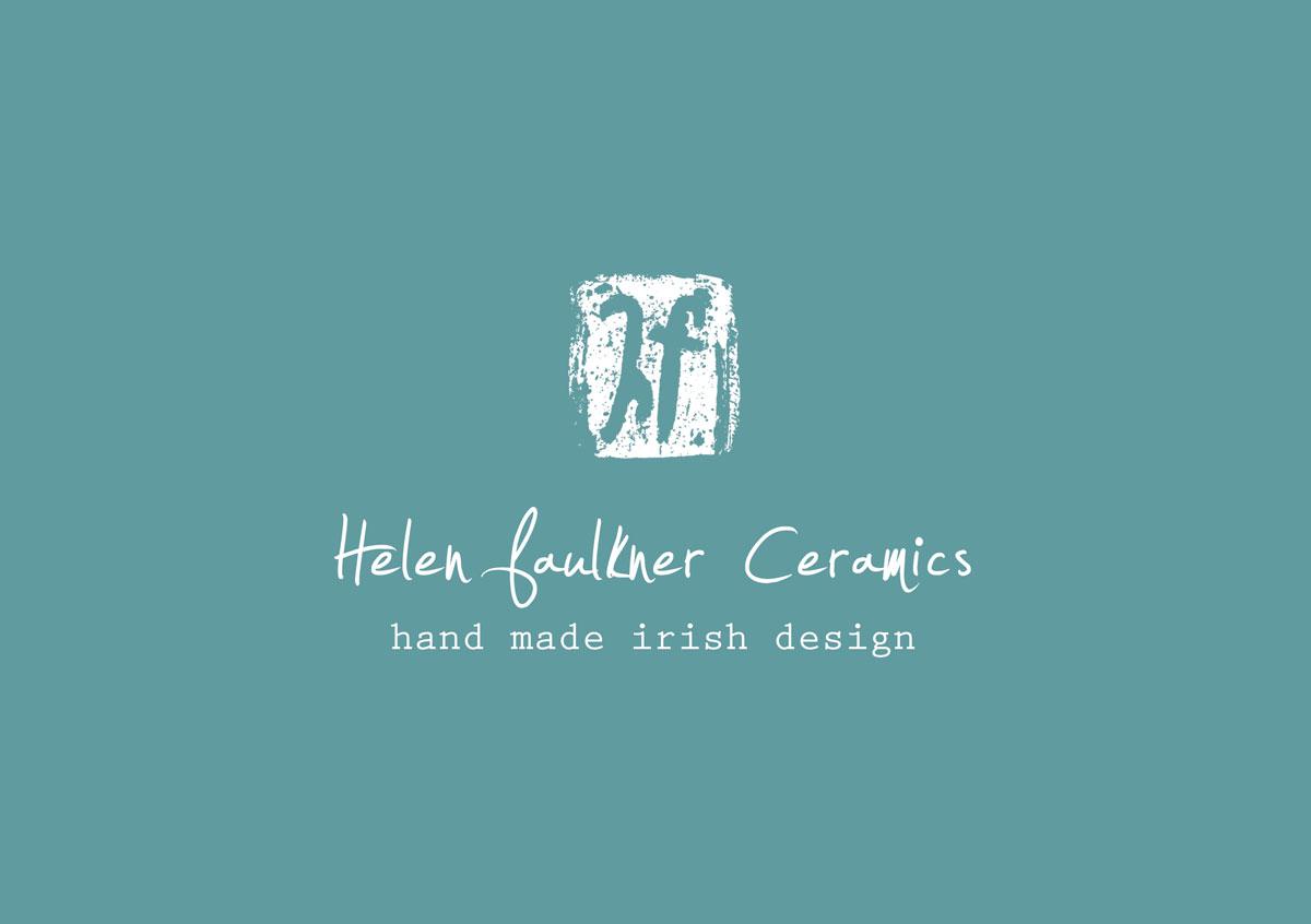 portfolio-logo-HF-gallery-1
