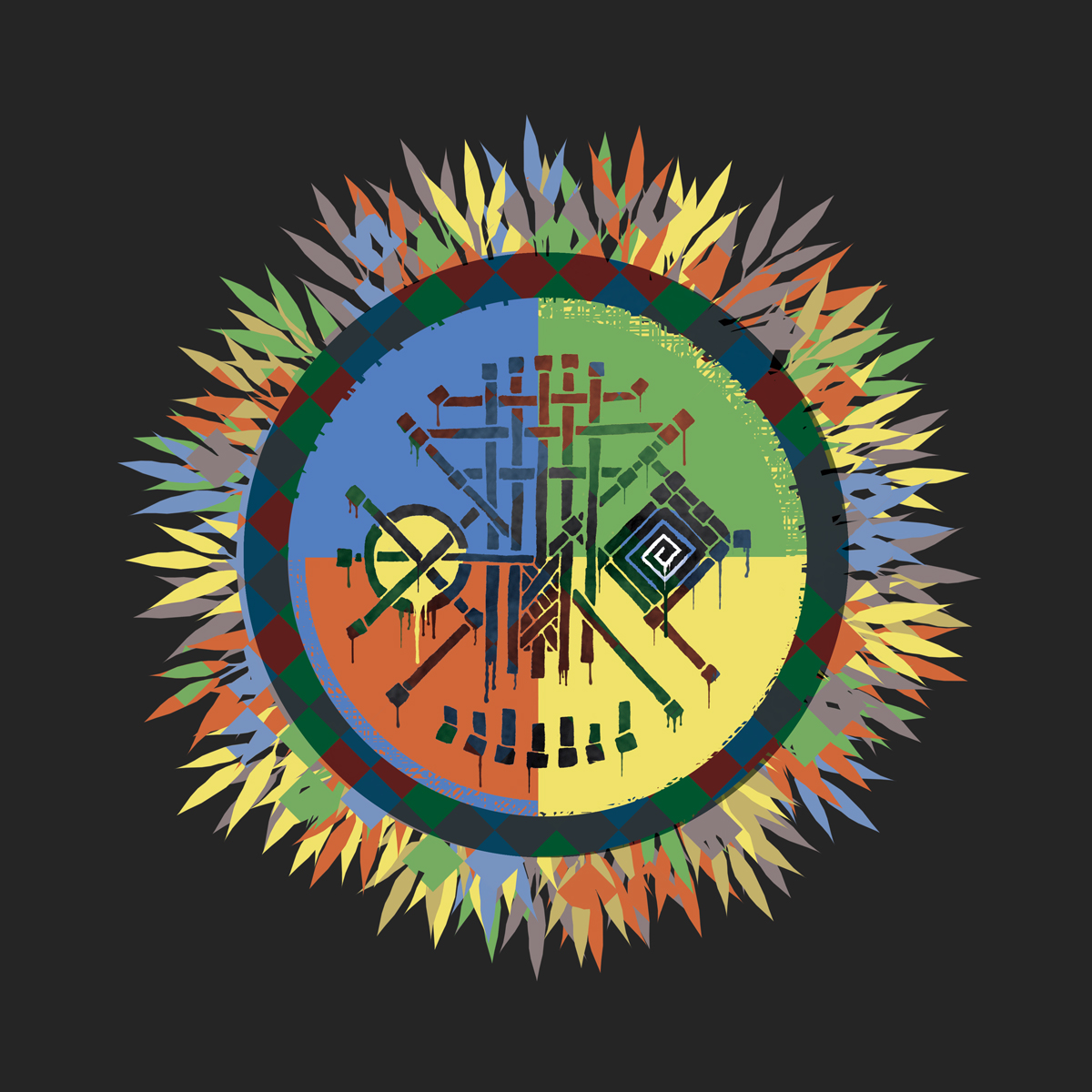 portfolio-music-ETD-feat