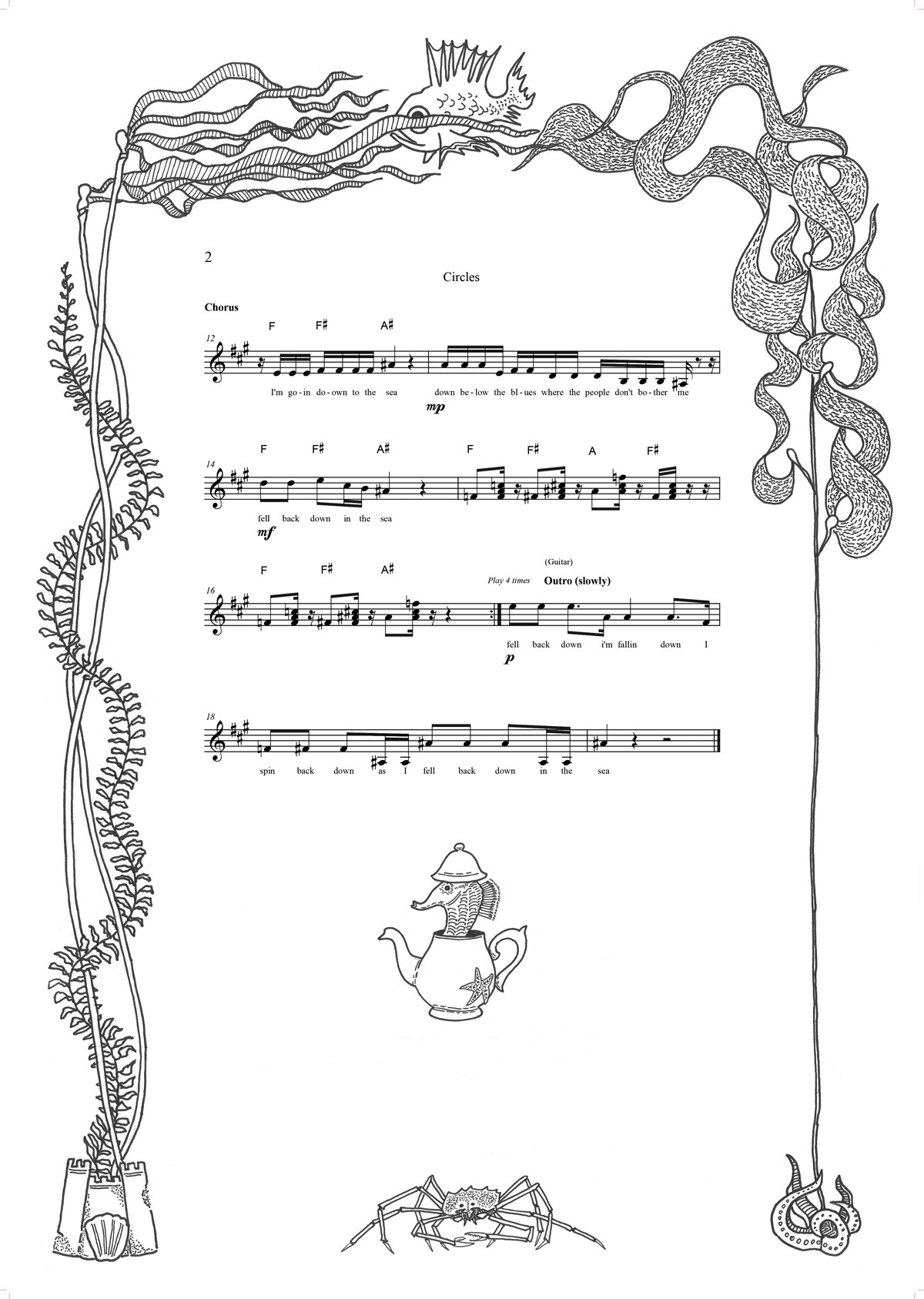 WB-music-portfolio-Circles-notation-pg2