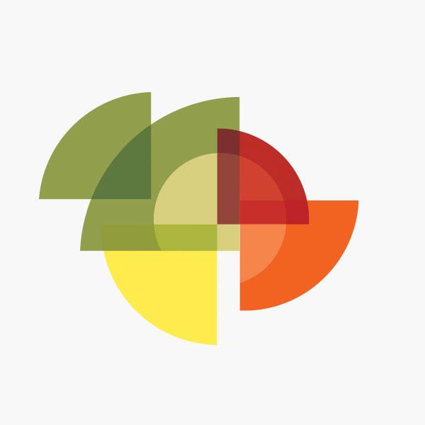 WB-portfolio-design-Prospect-feat-img
