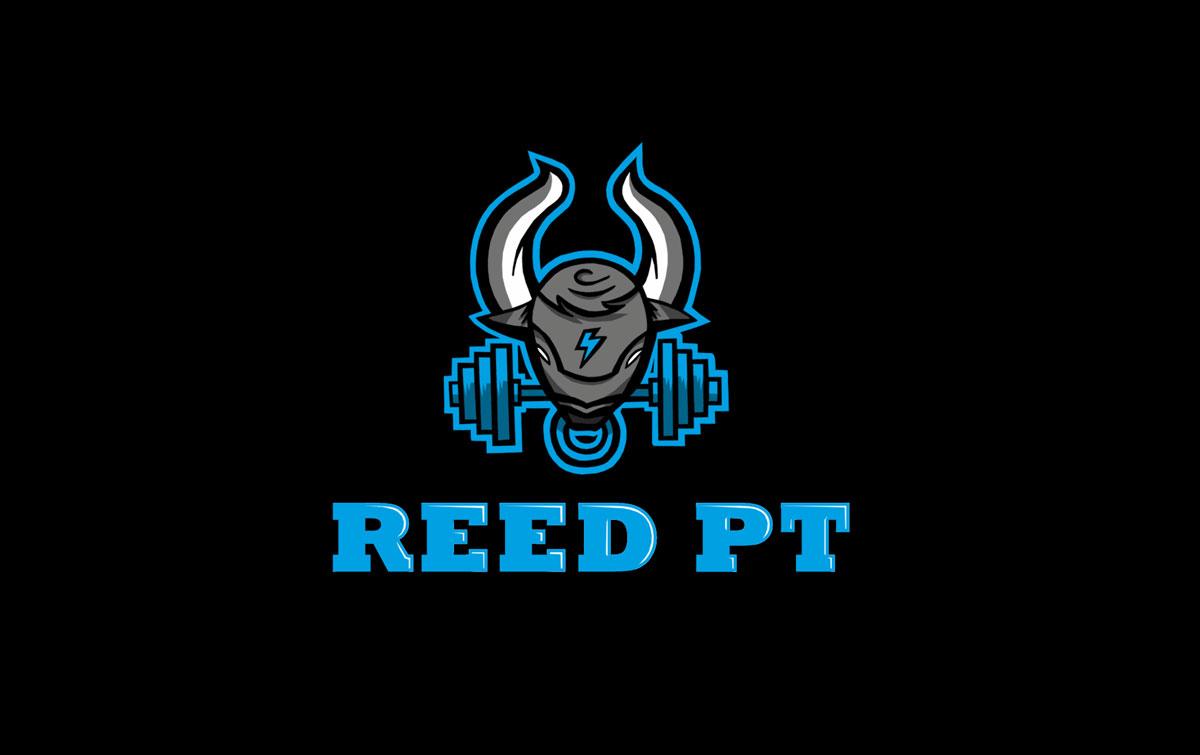 WB-portfolio-design-ReedPT-concept-2