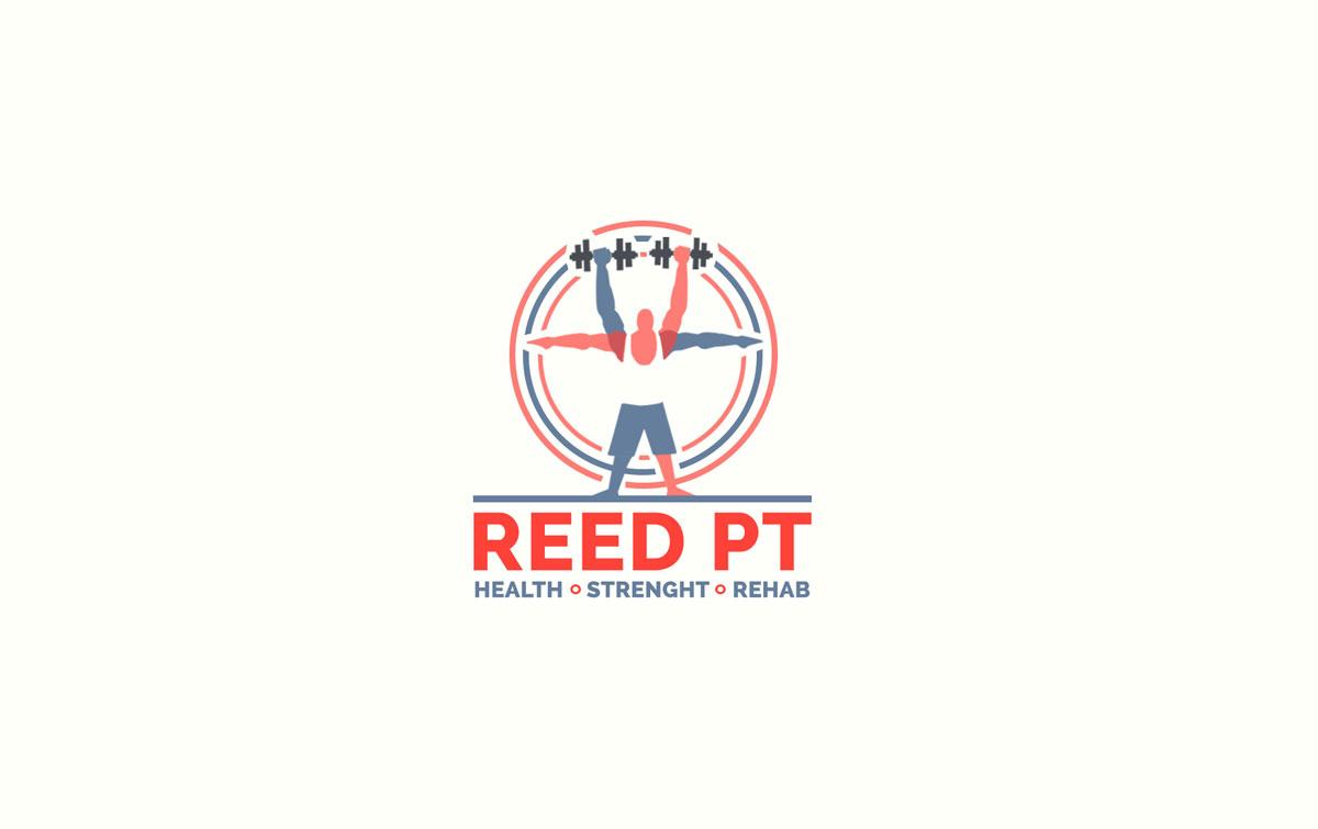 WB-portfolio-design-ReedPT-concept-4