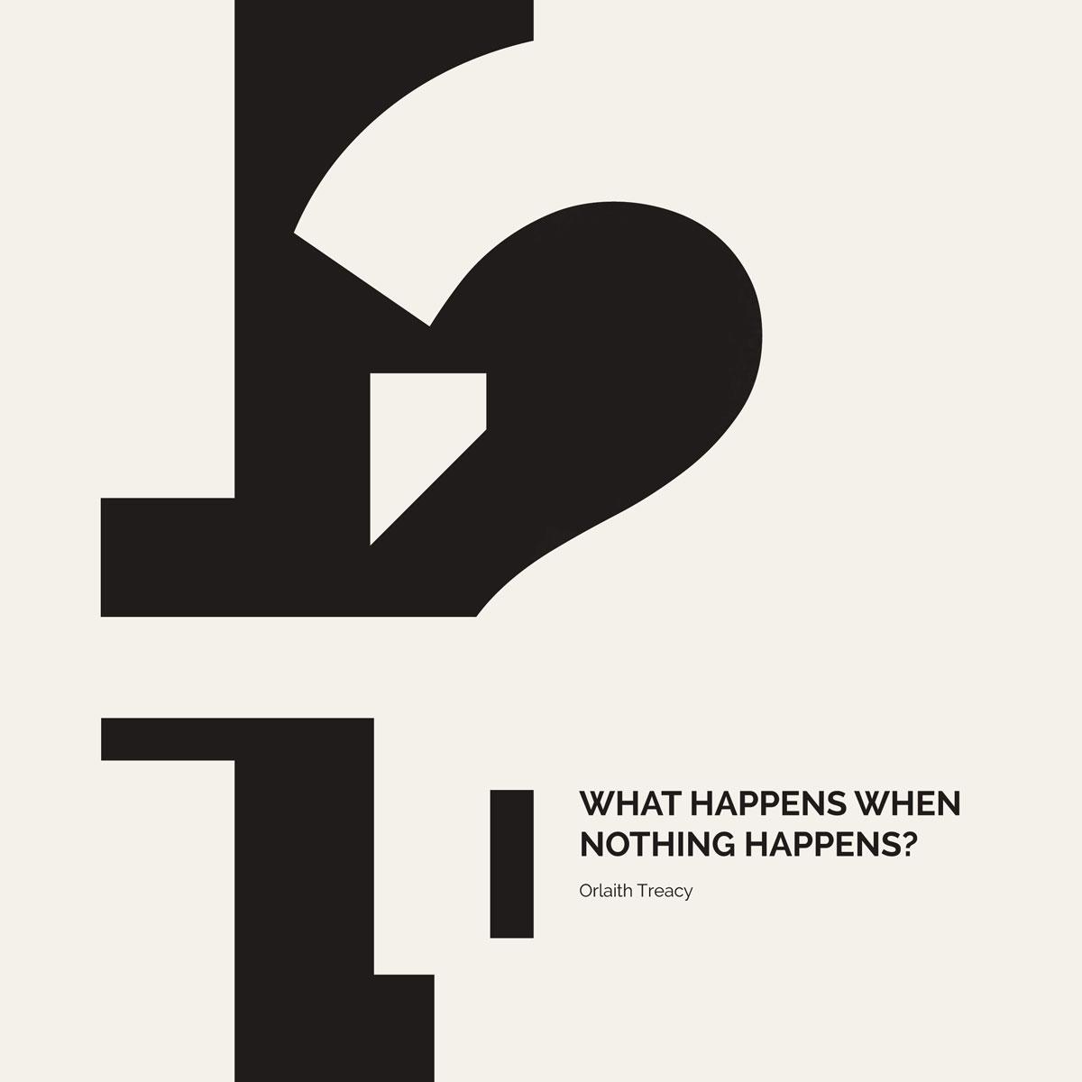 WB-portfolio-design-WHWNH-feat-img