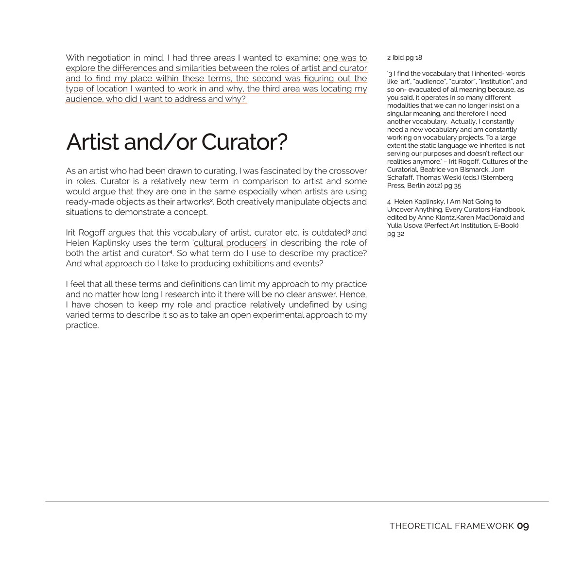 WB-portfolio-design-WHWNH-gallery-1