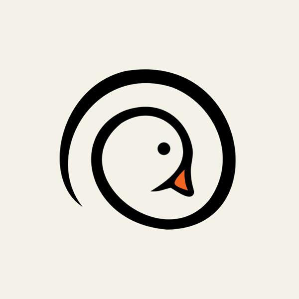 WB-portfolio-design-nounou-feat-img