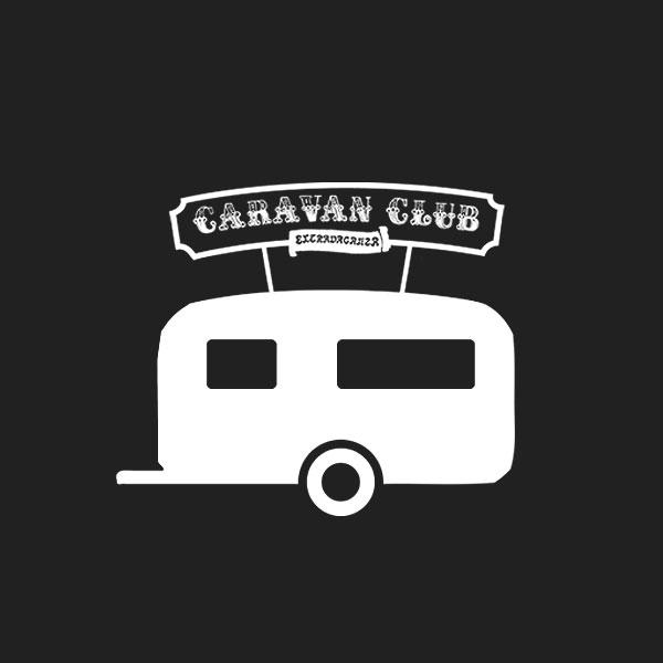 WB-portfolio-web-design-Caravan-Club-feat-img