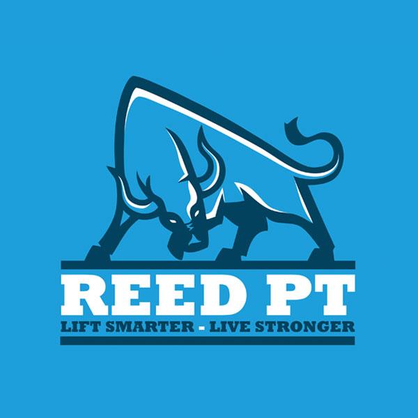 WB-portfolio-web-design-Reed-PT-feat-img