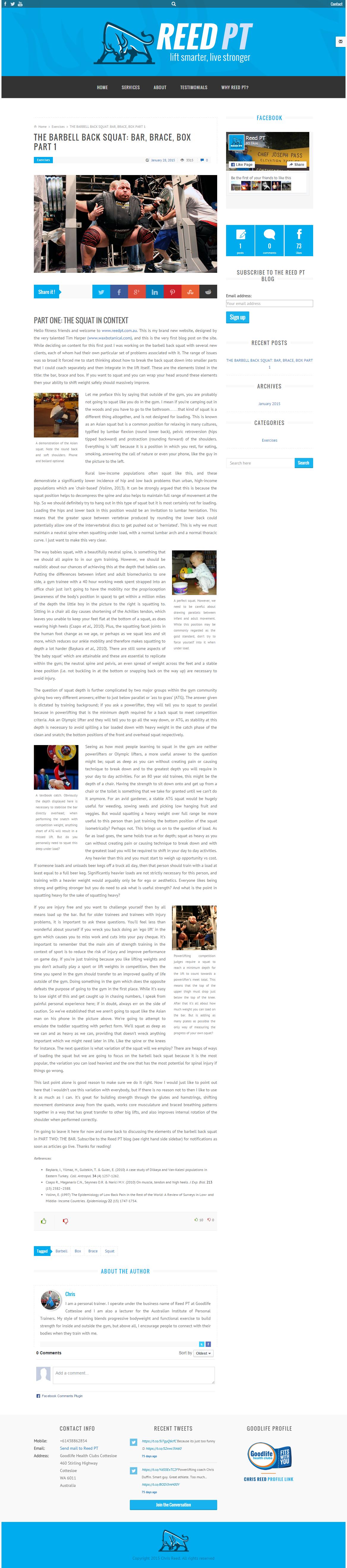 WB-portfolio-web-design-Reed-PT-gallery-1