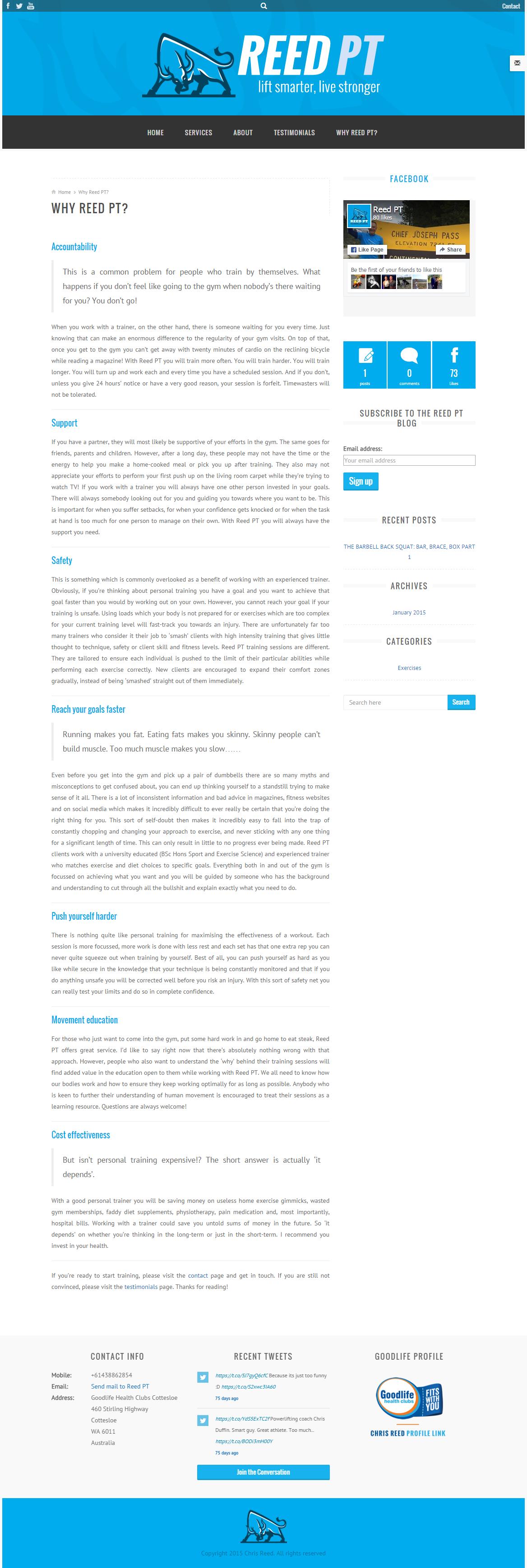 WB-portfolio-web-design-Reed-PT-gallery-2