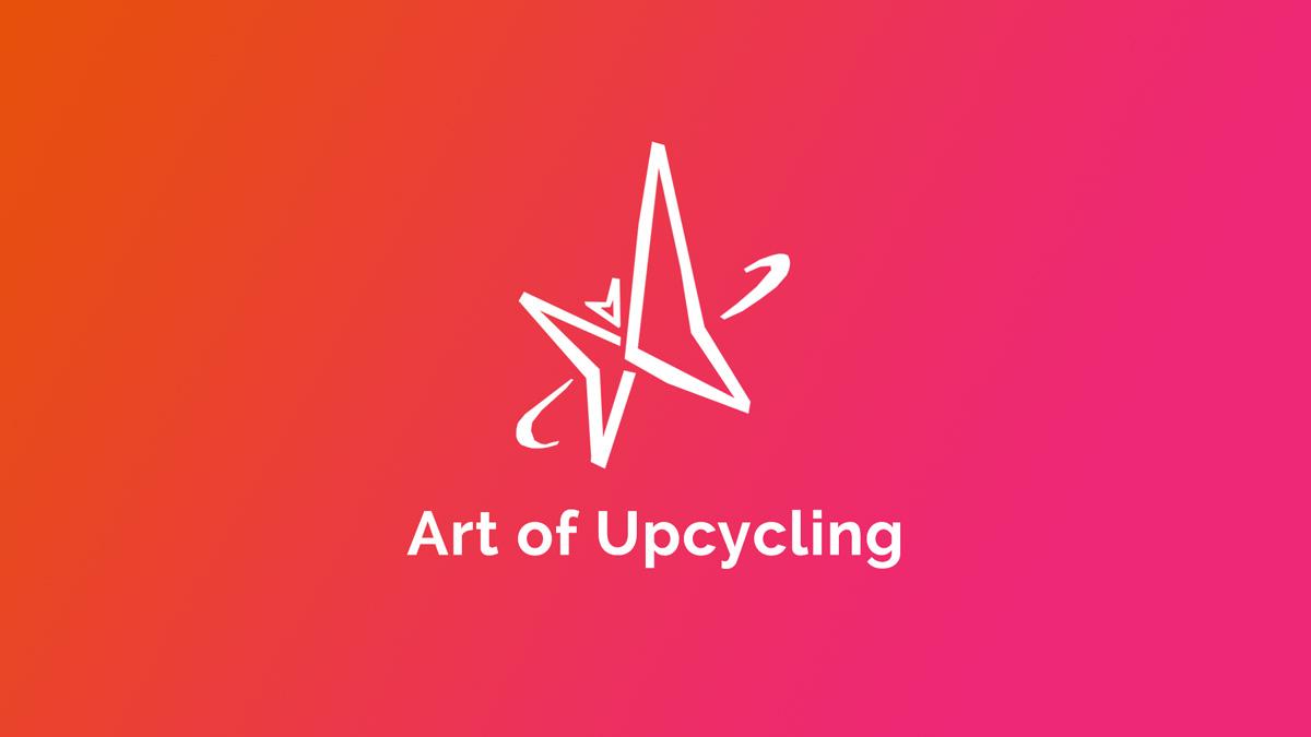 WB-portfolio-design-AOU-logo-concept3