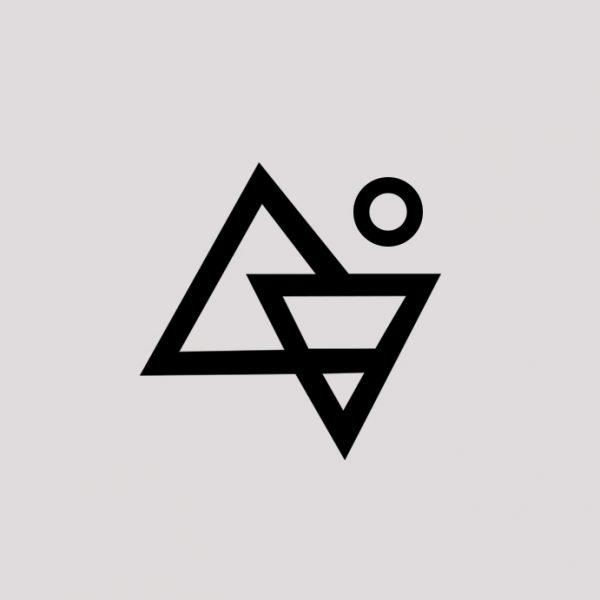 WB-portfolio-design-Ailsih-McK-logo-Featured
