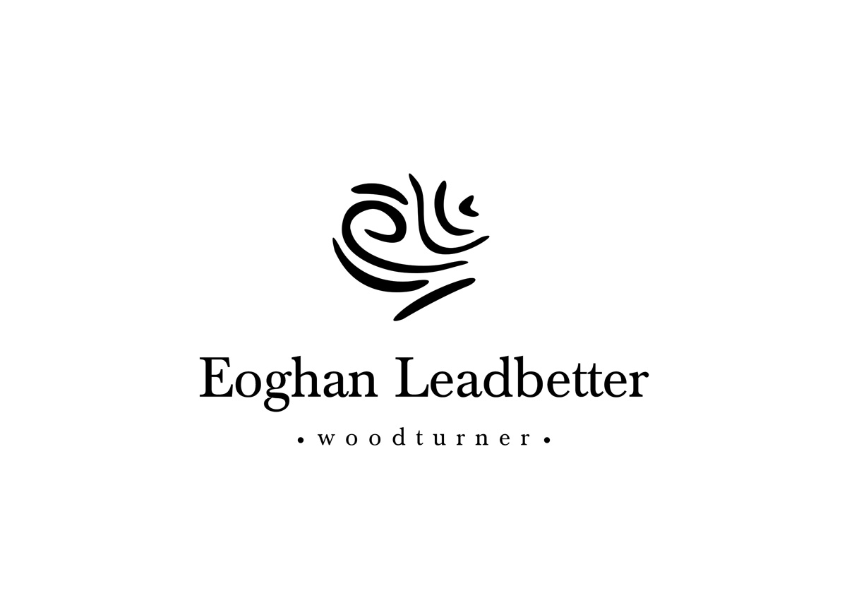 WB-portfolio-design-Eoghan-Leadbetter-logo-concept1