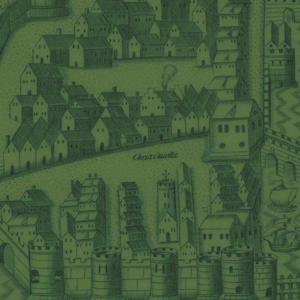 WB-portfolio-design-town-coop-poster-featured