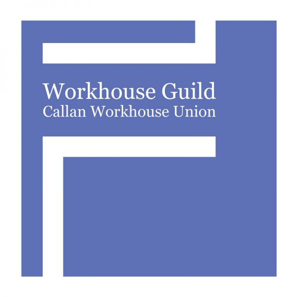 WB-portfolio-design-workhouse-guild-Featured