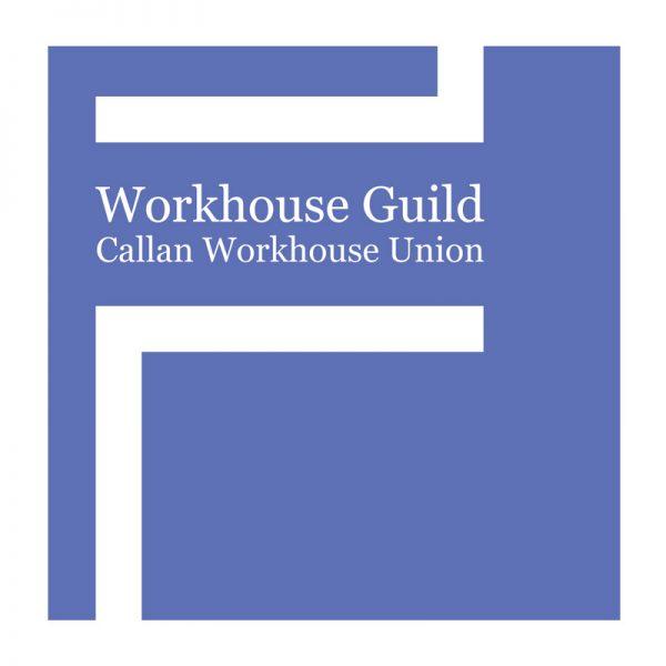 WB-portfolio-design-workhouse-guild-Featured