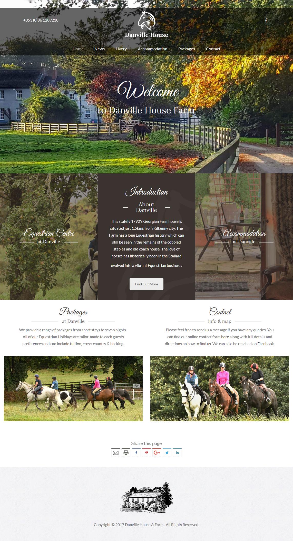 WB-portfolio-web-design-Danville-House-1