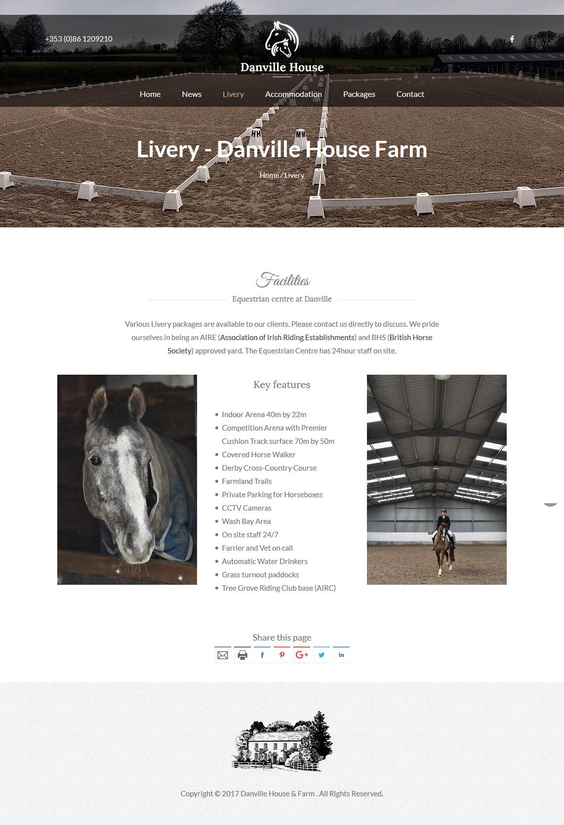 WB-portfolio-web-design-Danville-House-2
