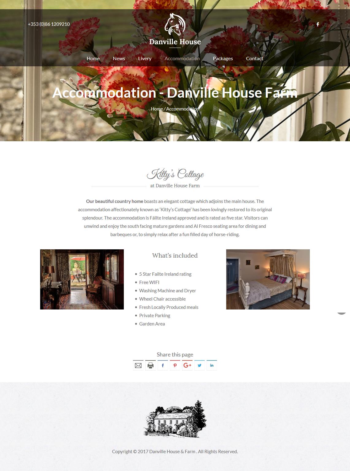 WB-portfolio-web-design-Danville-House-3