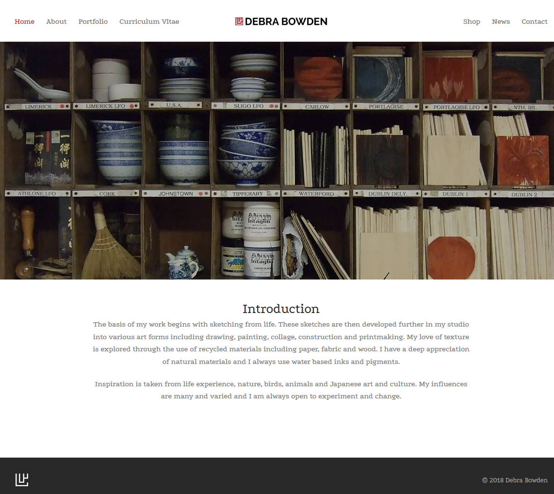WB-portfolio-web-design-Debra-Bowden-1