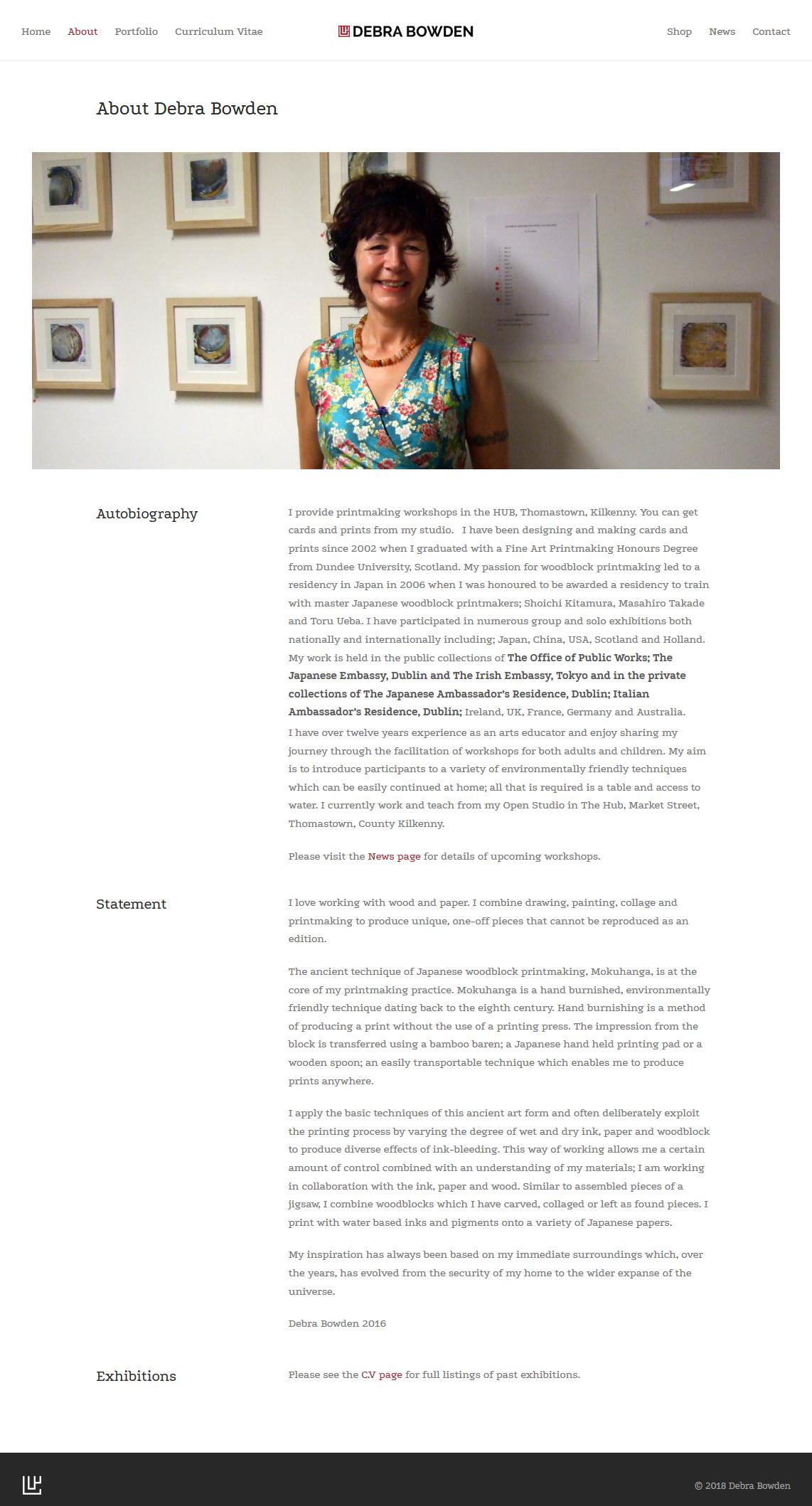 WB-portfolio-web-design-Debra-Bowden-2