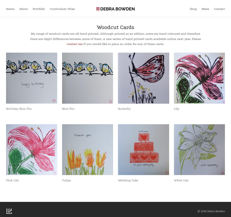 WB-portfolio-web-design-Debra-Bowden-3