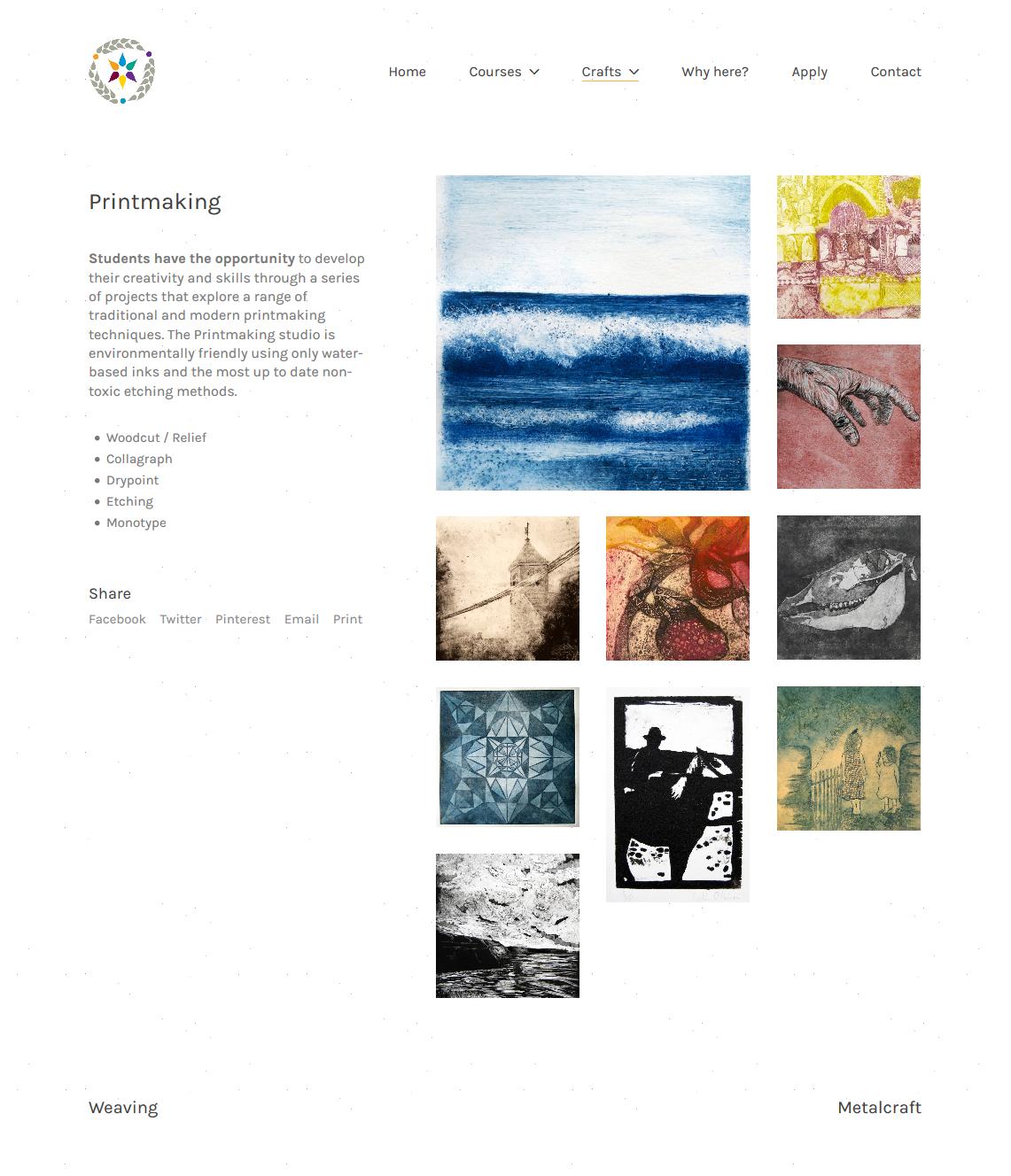 WB-portfolio-web-design-Grennan-Mill-2