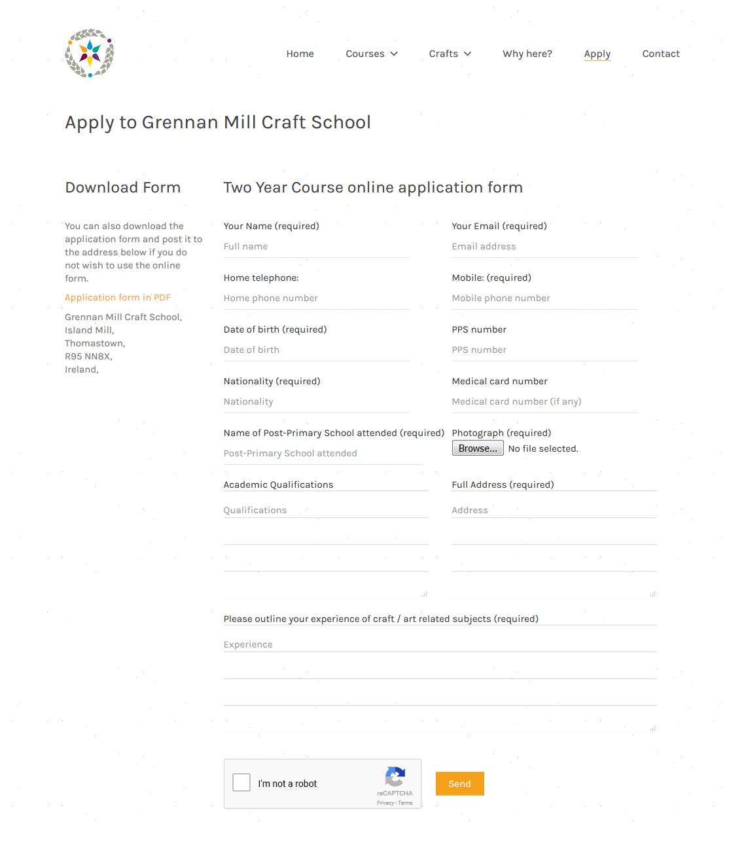 WB-portfolio-web-design-Grennan-Mill-3