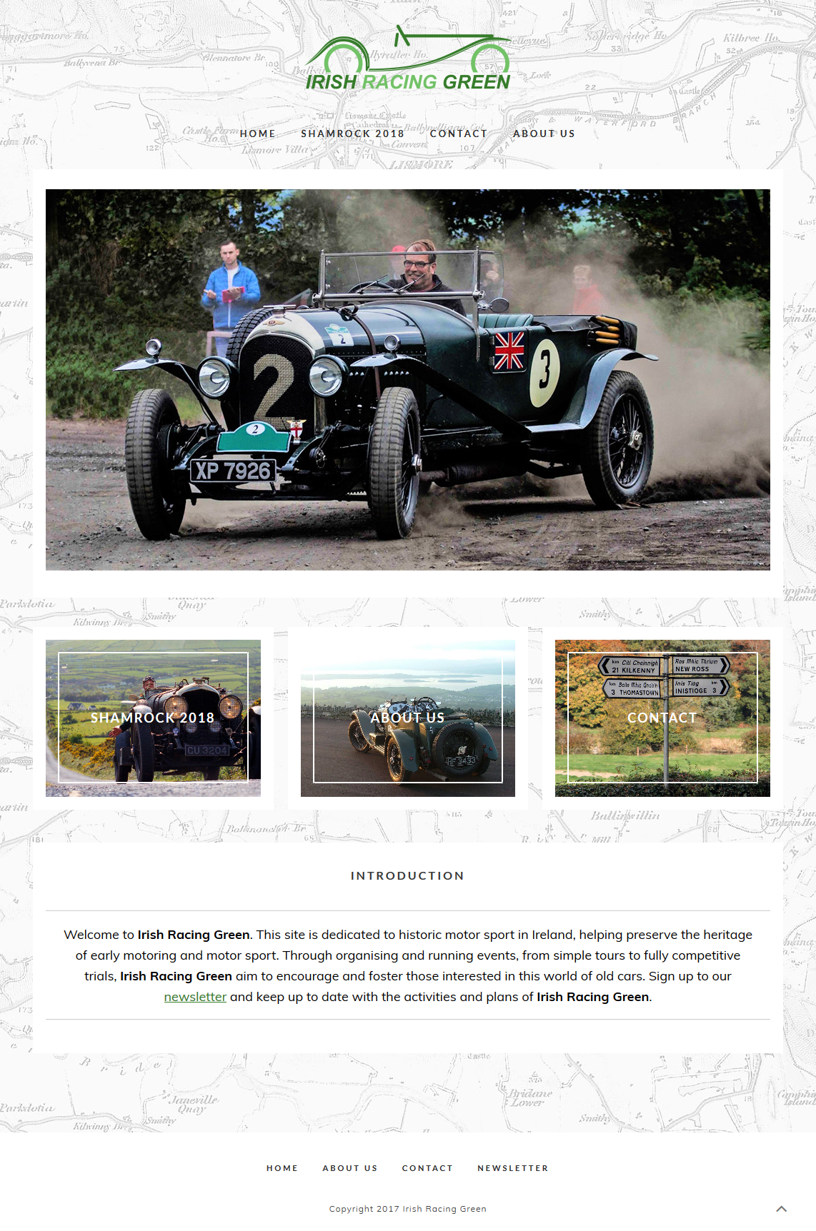 WB-portfolio-web-design-Irish-Racing-Green-1